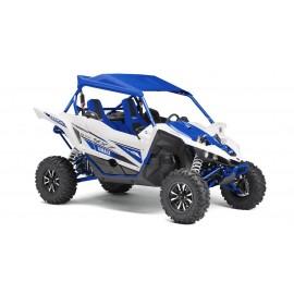 YXZ 1000 Sport Schift