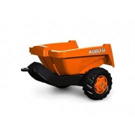 tracteurs p dales alsaterr. Black Bedroom Furniture Sets. Home Design Ideas
