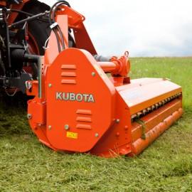 Broyeur KUBOTA SE3155-SE3185-SE3200-SE3230